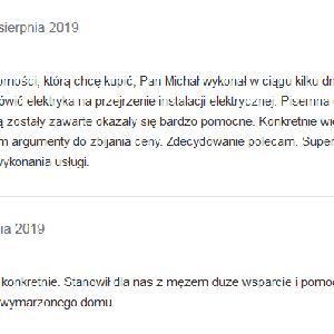 opinie-3